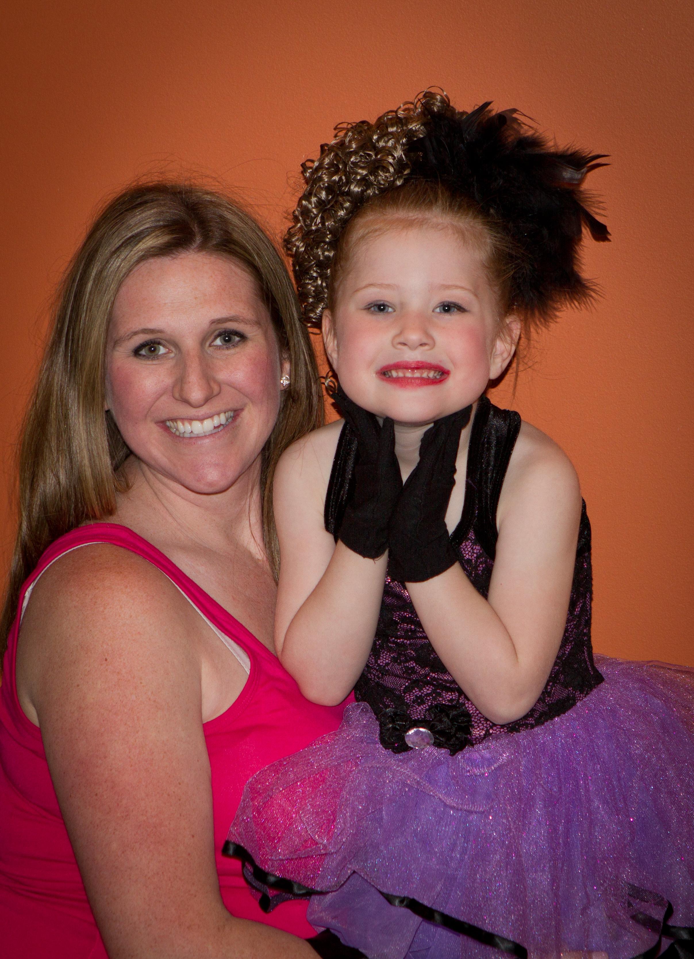17-05-20 Lexi's First Dance Recital-2