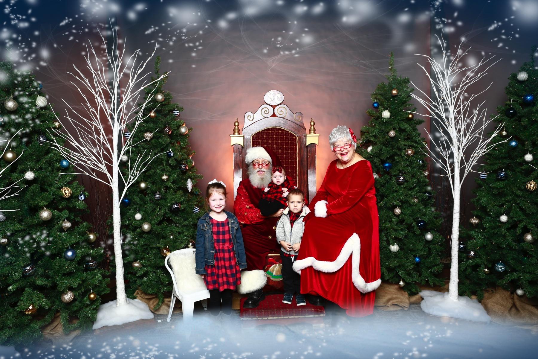kids-santa-pic-2017