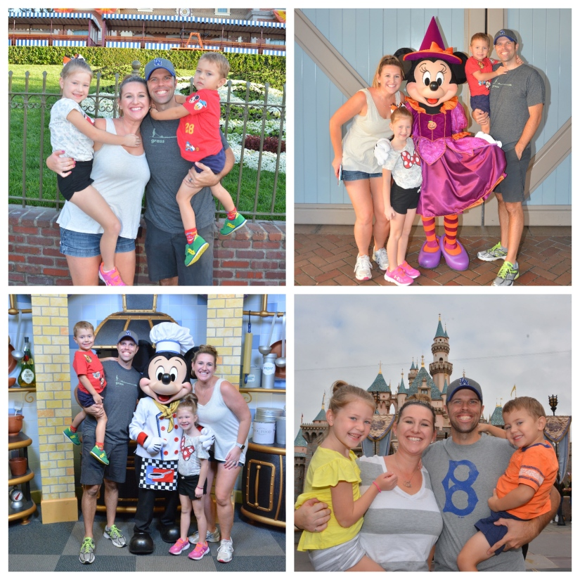 family-at-disney-1