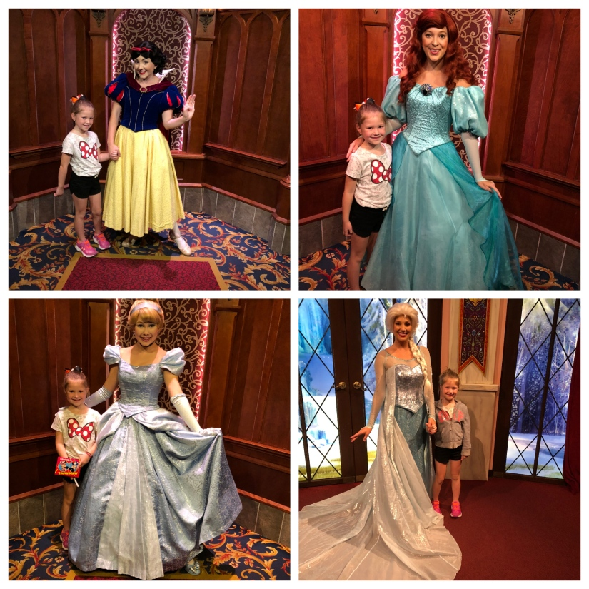 lexi-and-the-princesses