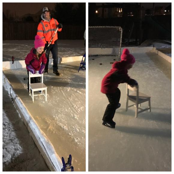 lexi-skating