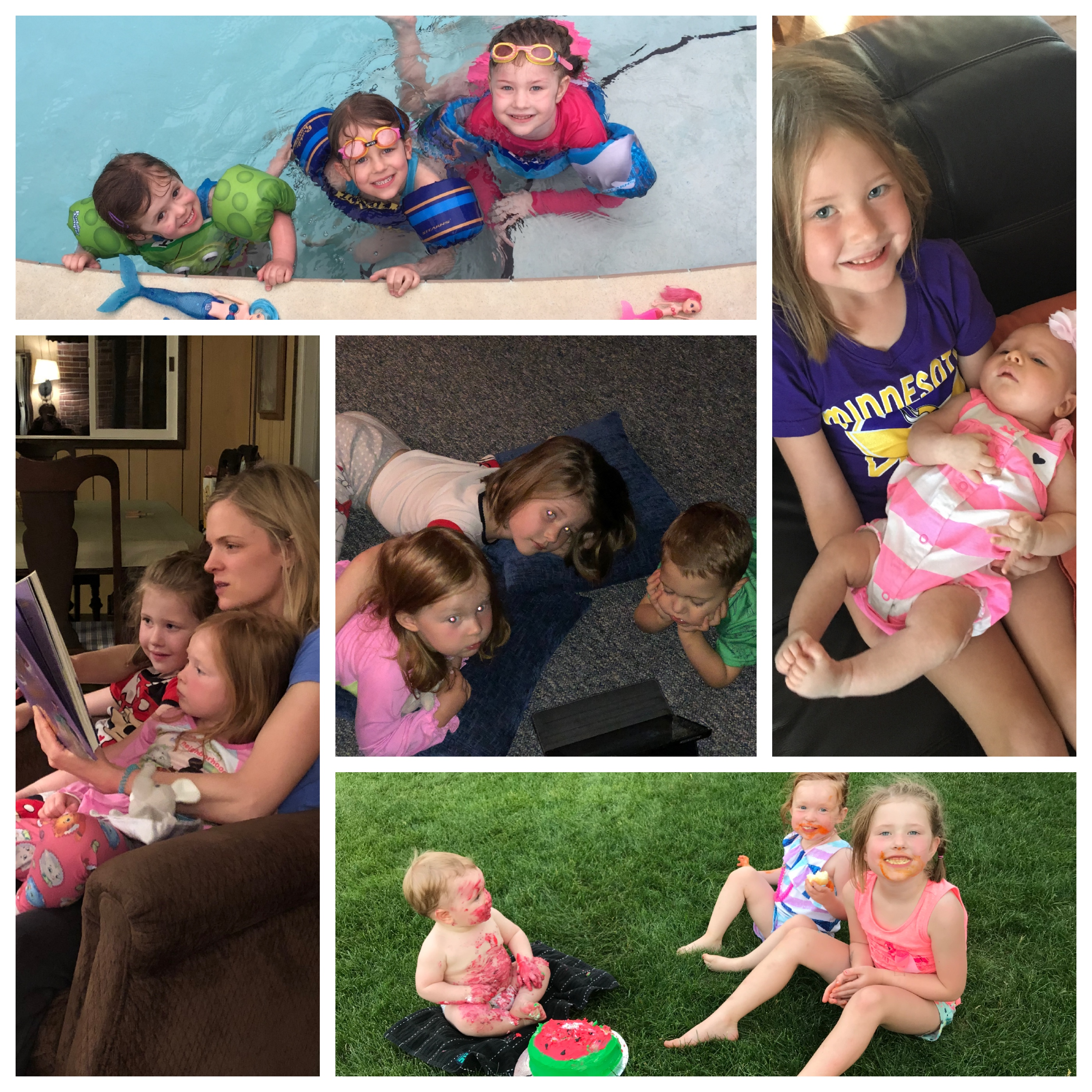 lexi-with-cousins